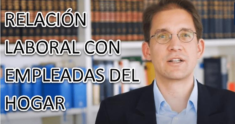 RELACIÓN-LABORAL-CON-EMPLEADAS-DEL-HOGAR